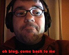blog_delete.jpg