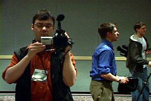 chuck_mirrorcam.jpg