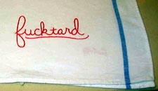 fucktard_towel