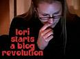 loriblogrevolution.jpg