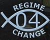 regime_change_fish_04.jpg