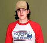 votingoldpeople.jpg
