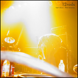 12rodslast_show