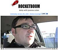 Rocketboom_uptake