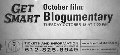 Blogumentary_blb