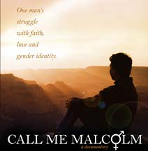 Callmemalcolm