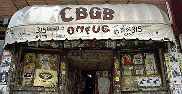 Cbgb372