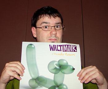 Chuck_waltmink