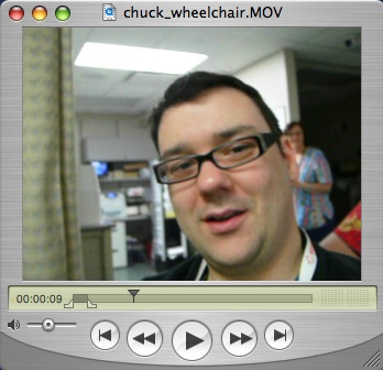 Chuck_wheelchair