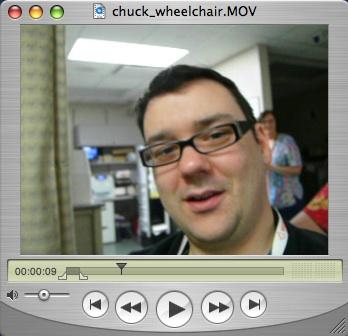 Chuck_wheelchair