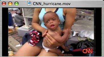 Cnn_hurricane
