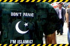 Dontpanic_islamic
