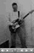 Guitar_solo
