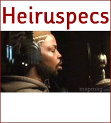 Hspecs1
