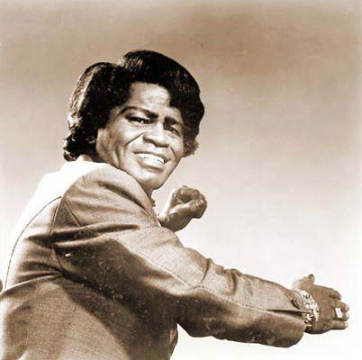 Jamesbrown