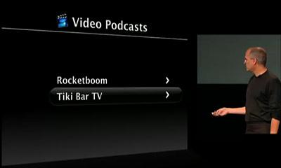 Jobs_rocketboom