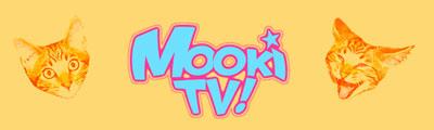 Mookitv_banner