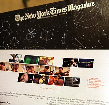 Nytmag