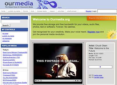 Ourmedia_future