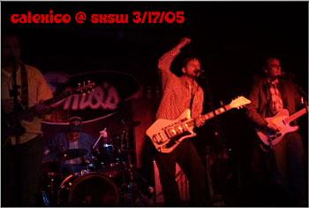 Sxsw_calexico