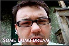 Vlog_dream