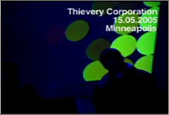 Vlog_thieverycorporation
