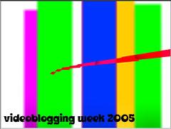 Vlogweek_sun